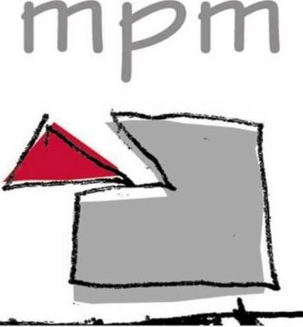 MPM doo - reklamne (promotivne) police i stalci